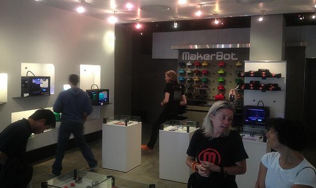 makerbot-retail