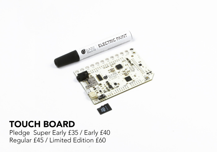 touch-board-7