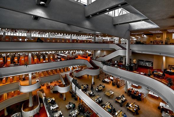 toronto-public-library-1