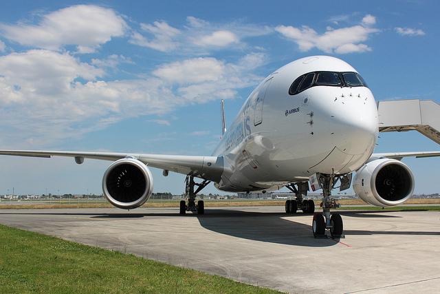 A350 XWB-2