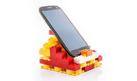 mont-celular-t