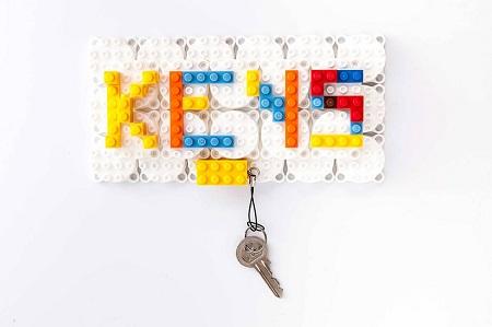 mont-keys-t