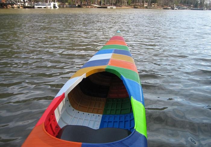3d-print-kayak-2
