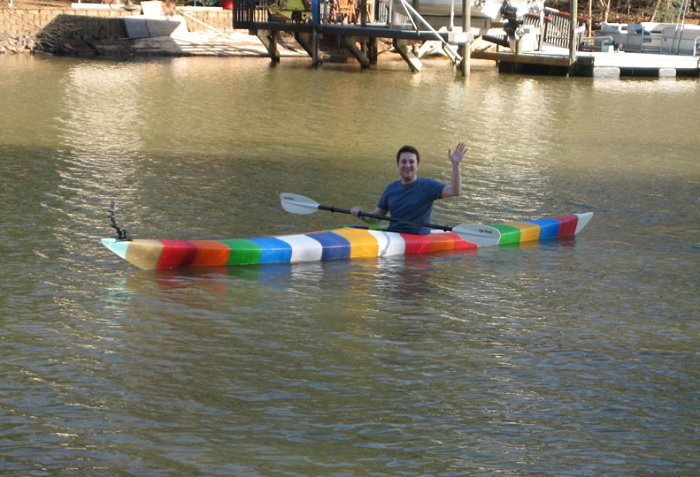 3d-print-kayak-3