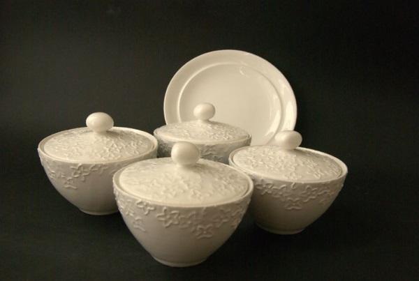 ceramic-3d-printing-cfpr-2