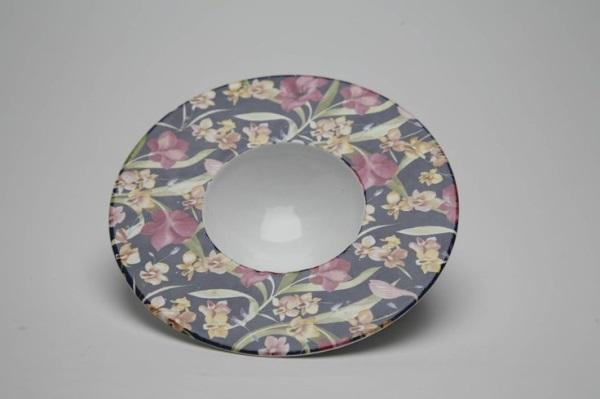 ceramic-3d-printing-cfpr-3