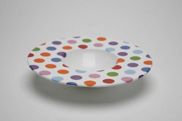 ceramic-3d-printing-cfpr-4