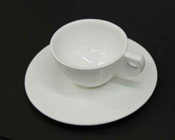 ceramic-3d-printing-cfpr-5