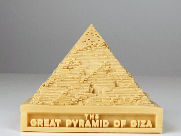 makerbot-pyramid-1