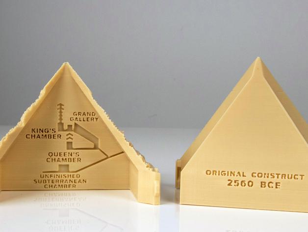 makerbot-pyramid-2