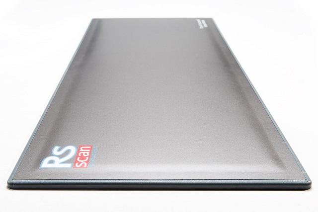 3d-print-insole-materia-2