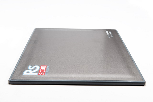 3d-print-insole-materia-3