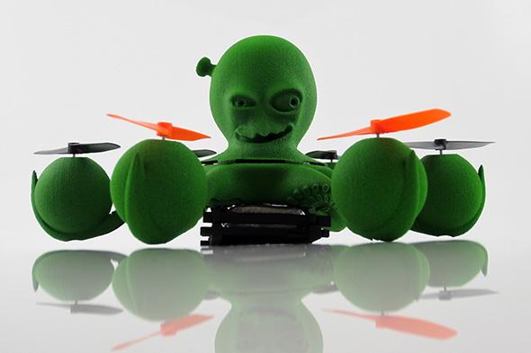 imaterialize-design-drone-2