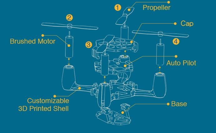 imaterialize-design-drone-4