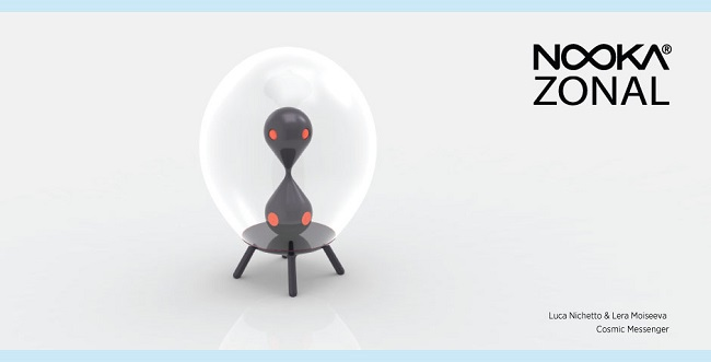 nooka-3d-printing-imaterialise-5