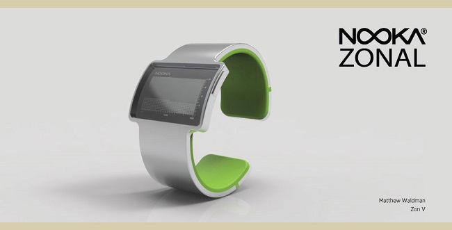 nooka-3d-printing-imaterialise-7