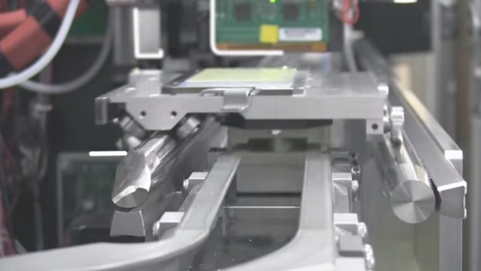 3dsystems-google-mass-production-3