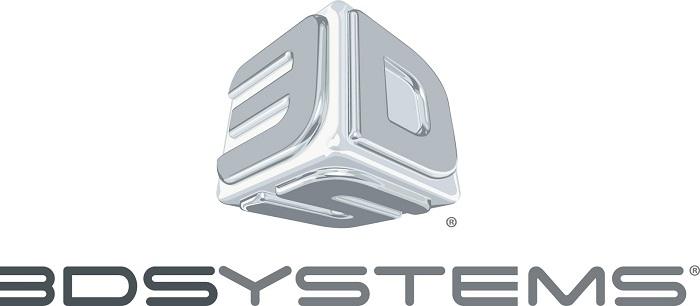 3dsystems-high-speed-print-2