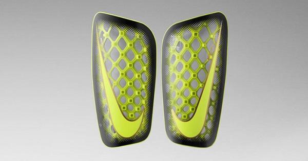 Nike-Bag-3D-Print-1