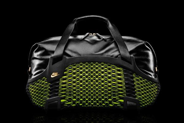 Nike-Bag-3D-Print-2