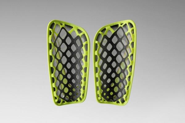 Nike-Bag-3D-Print-3