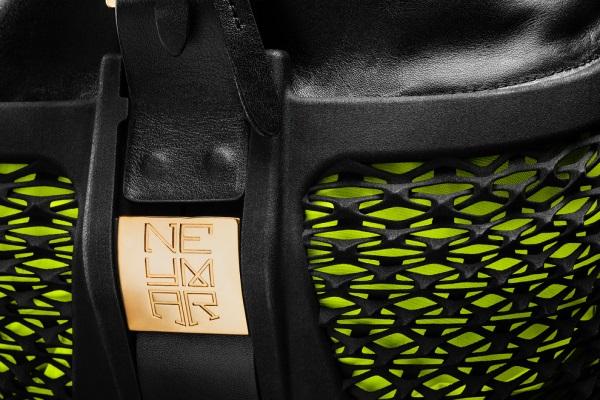 Nike-Bag-3D-Print-4