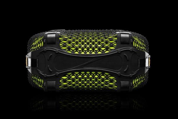 Nike-Bag-3D-Print-5