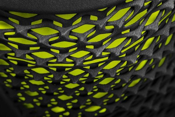 Nike-Bag-3D-Print-6