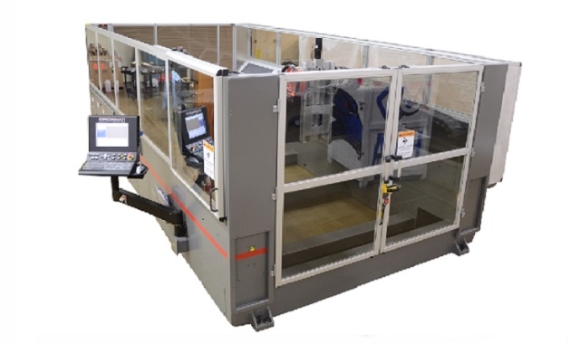 baam-3d-printer-top