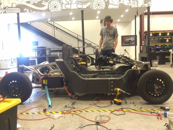 local-motors-3d-printed-test-drive-2