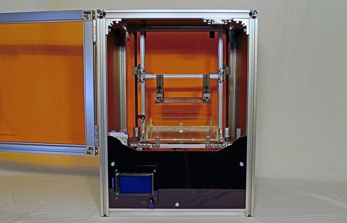 muve-3d-printer-1