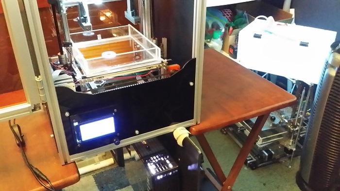 muve-3d-printer-4