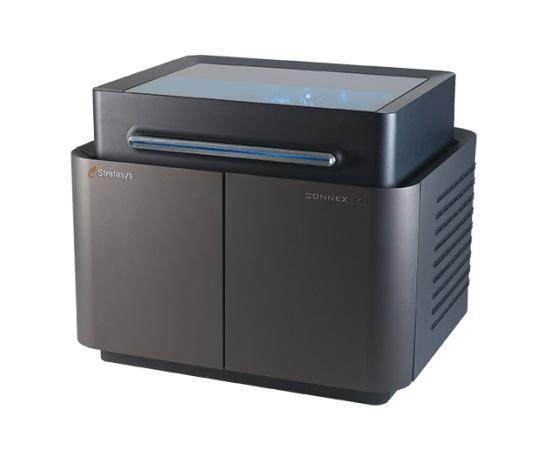 objet350_connex_3d_printer