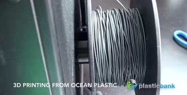plastic-bank-9
