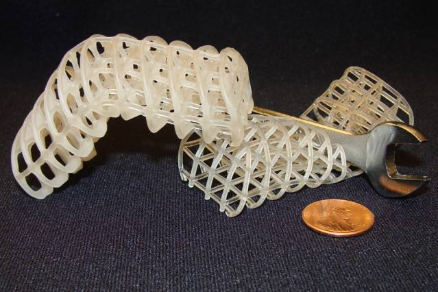 3d-printed-soft-flexible-scaffolds