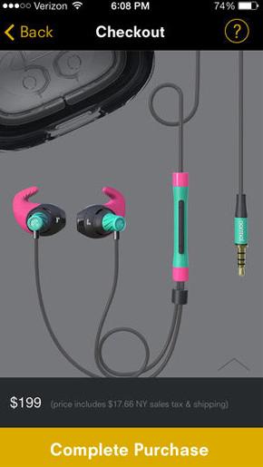normal-3d-printed-earphone-3