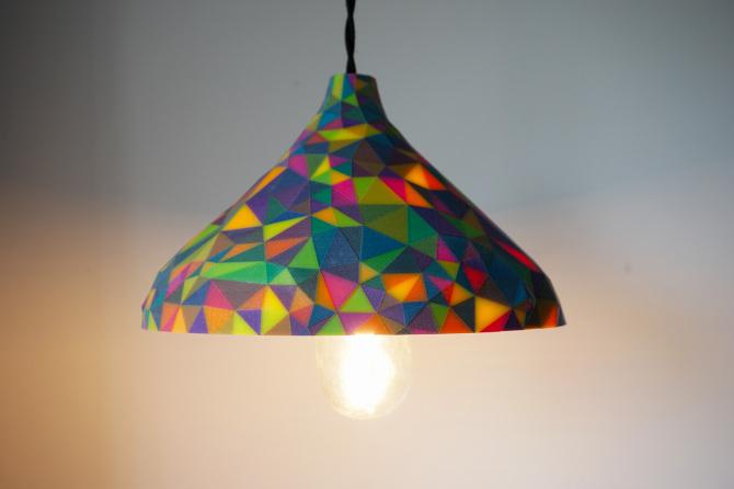 3d-printed-lampshade-1