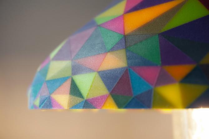 3d-printed-lampshade-2