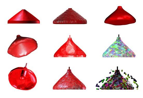 3d-printed-lampshade-3