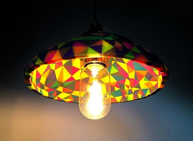 3d-printed-lampshade-4