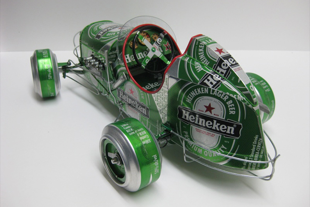 beer-can-cars-1