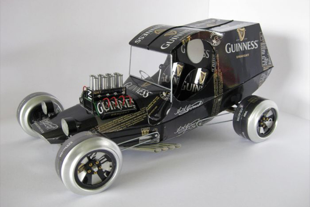 beer-can-cars-2