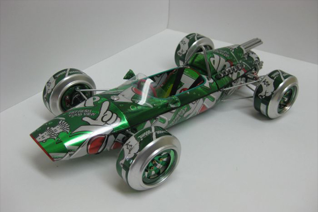 beer-can-cars-3