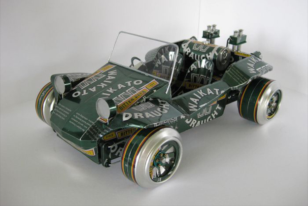 beer-can-cars-4