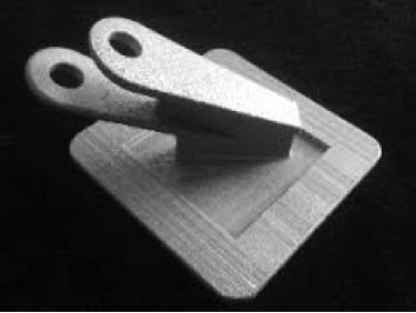dlp-metal-1