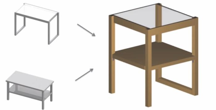 mit-3d-design-soft-7
