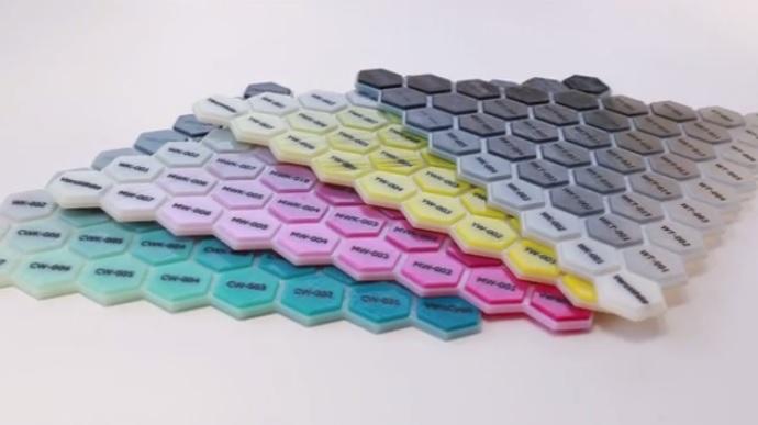 stratasys-new-color-2