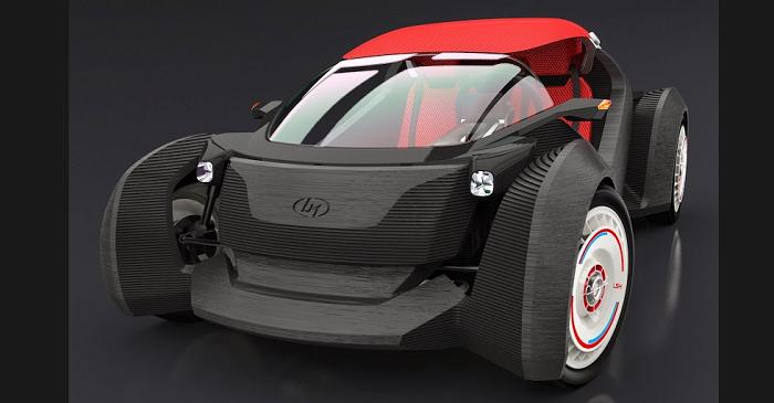 3d-printed-car-local-motors-4