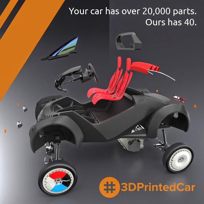 3d-printed-car-local-motors-5