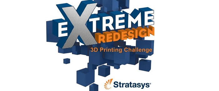 extreme-redesign-3d-printing-1